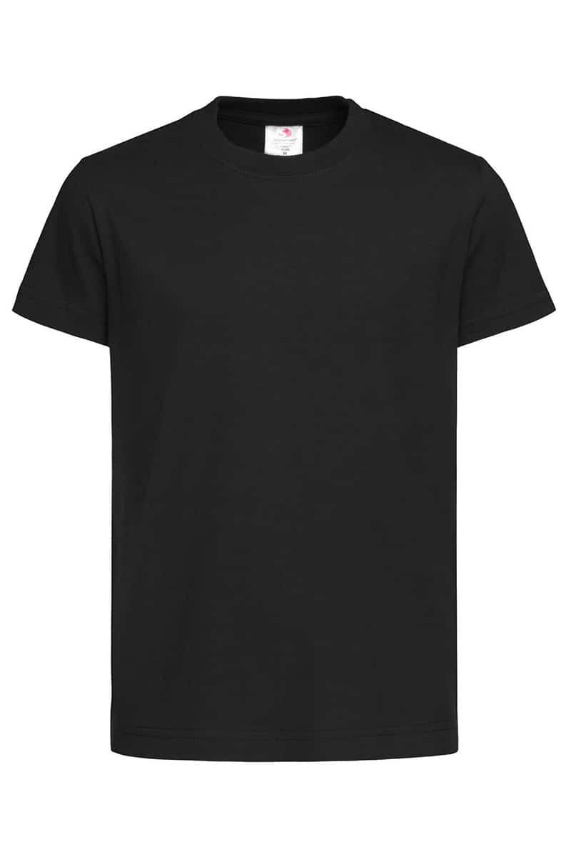Черный опал