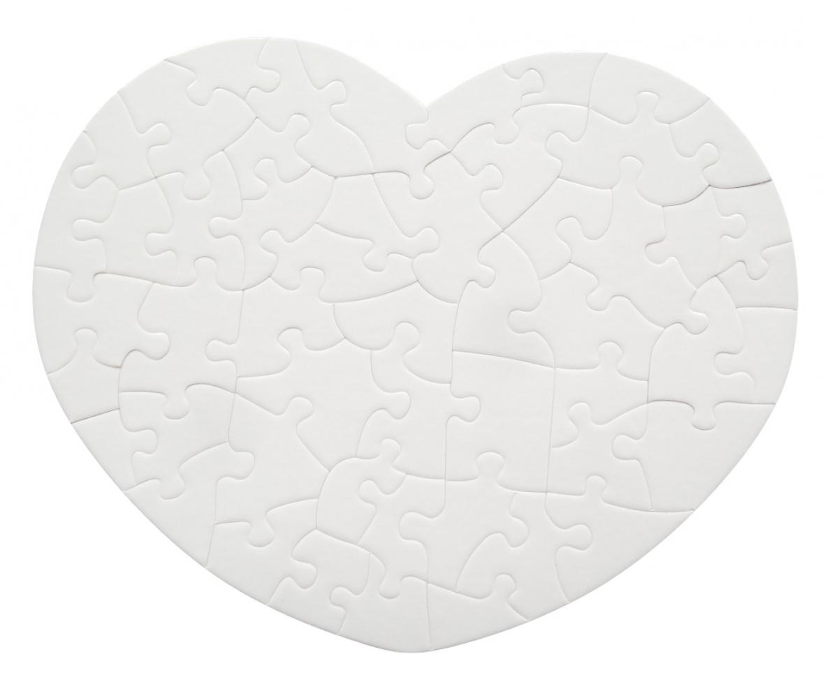 Белый перламутровый