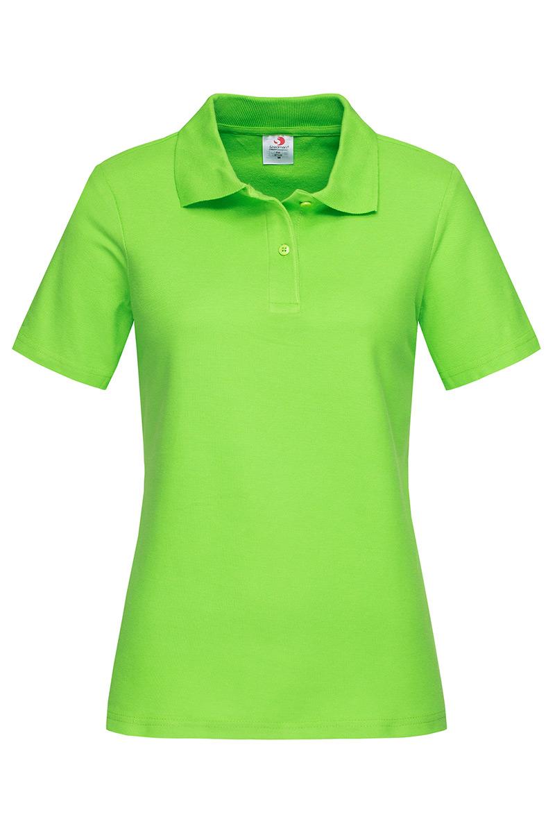 Киви зеленый