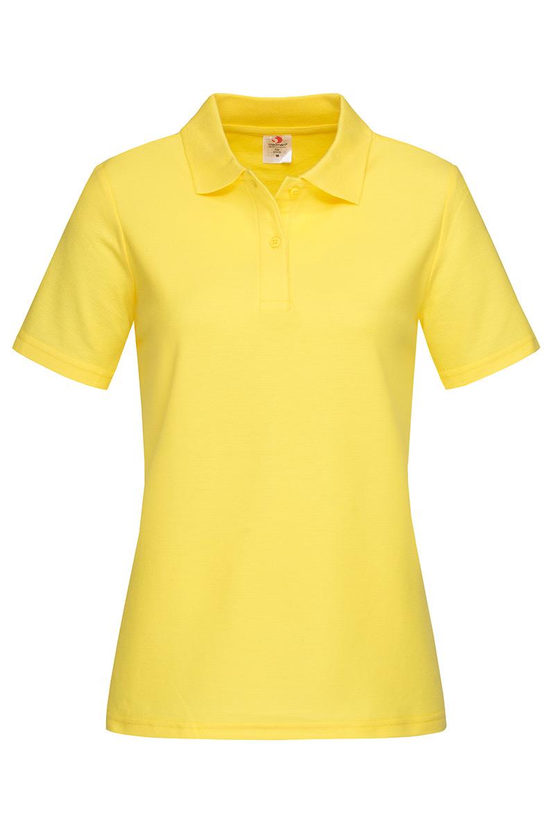 Светлый желтый
