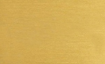 Темно-золотой матовый